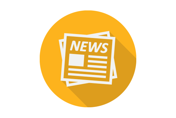 Noticias CCRA
