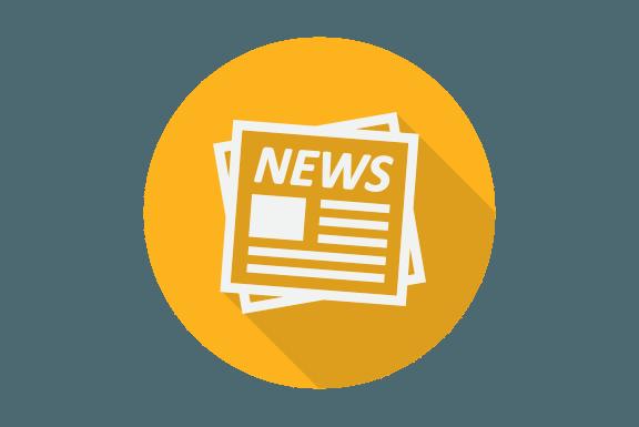 CCRA News