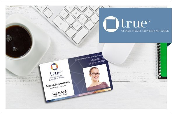 Travel Agency<br>Accreditation