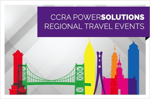 PowerSolutions Events