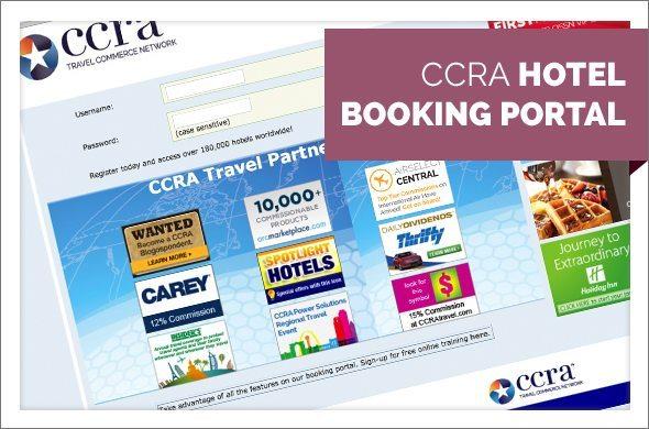 Hotel<br>Booking Portal