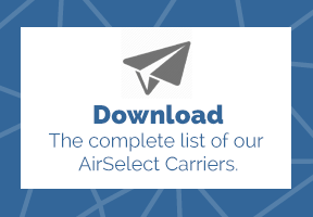 Download List of Carriers