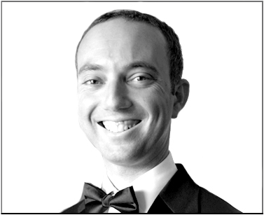 Ryan Sokoloff