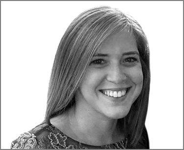 Amanda Chait