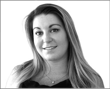 Laura Sasaninejad