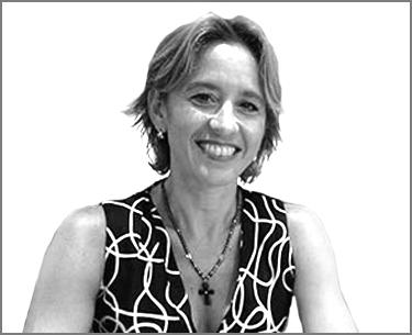 Maria Laura Romero Mirci