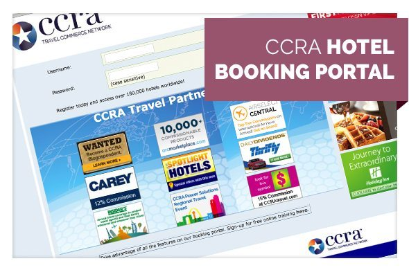 Hotel<br>Booking Engine