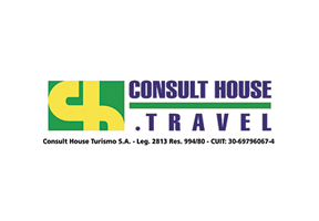 Consult House