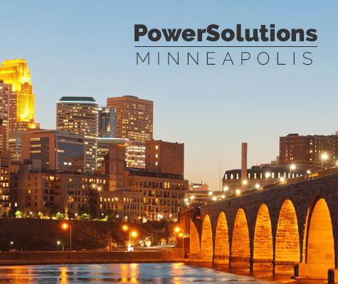 PS_Minneapolis