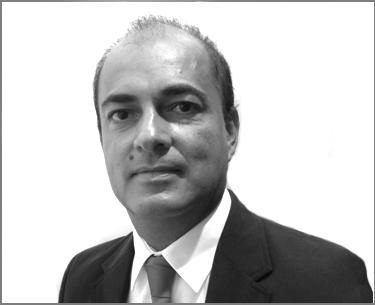 Teodoro Da Silva