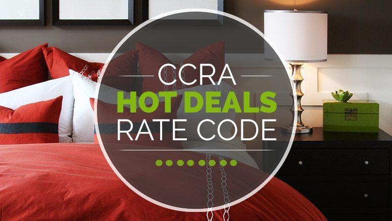 Hot <b>Deals</b> Code