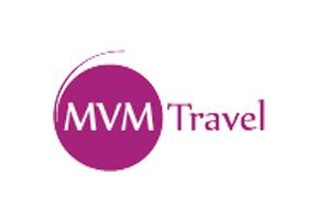 MVM Travel