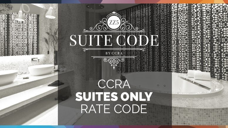 The <b>Suite</b> Code