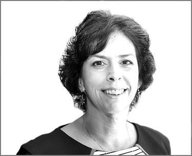 Phyllis Evenson