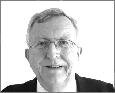 Bill Potuchek