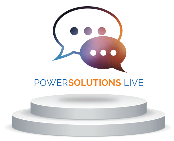 PowerSolutions Online