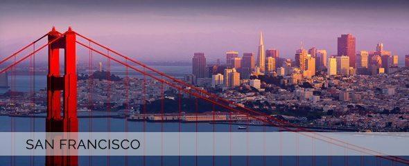 CCRA San Francisco