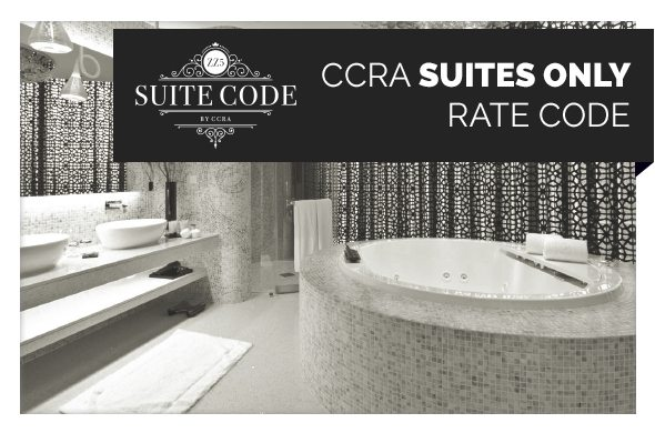 The Suite<br>Code
