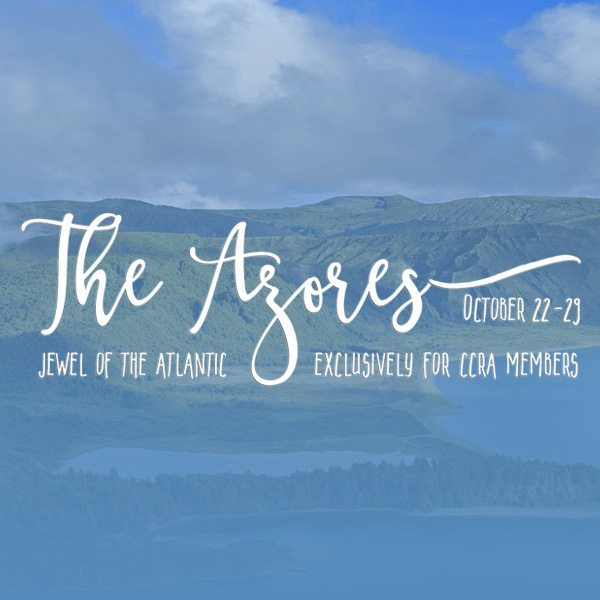 The Azores – An Archipelago Jewel in the Atlantic