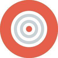 Target Select Regions
