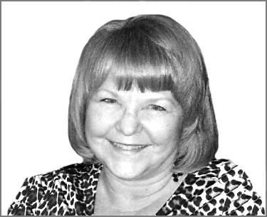 Kathy Blanchard, CTA, DS