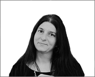 Maryellen Yeager, CTC