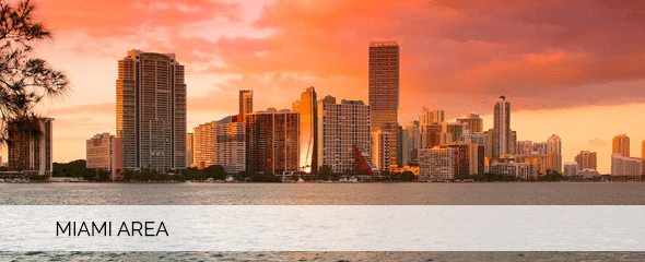 CCRA Miami