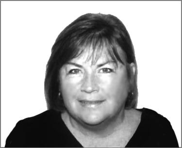 Patricia Lassonde
