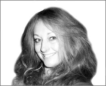 Sylvia Welsh