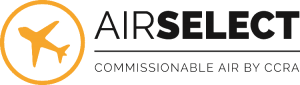 AirSelectMoreInfo