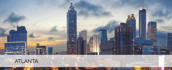 CCRA Atlanta