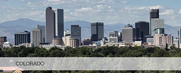 CCRA Colorado