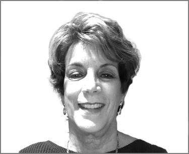 Ellen Kettle