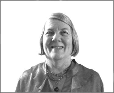 Paula Goldsmith, MCC