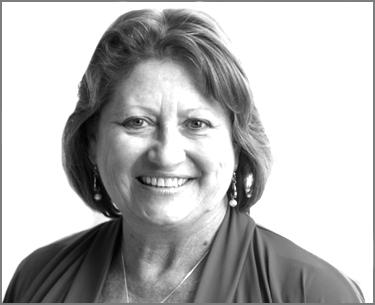 Valerie Gossett