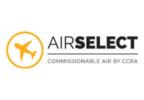 AirSelect