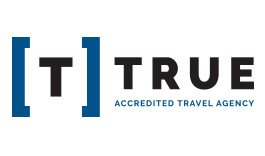 TRUE Accredited Agency Terms and Conditions