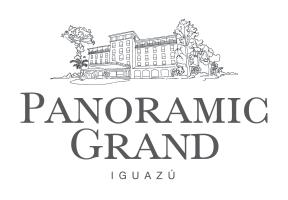 Panoramic Grand