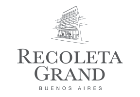 Recoleta Grand