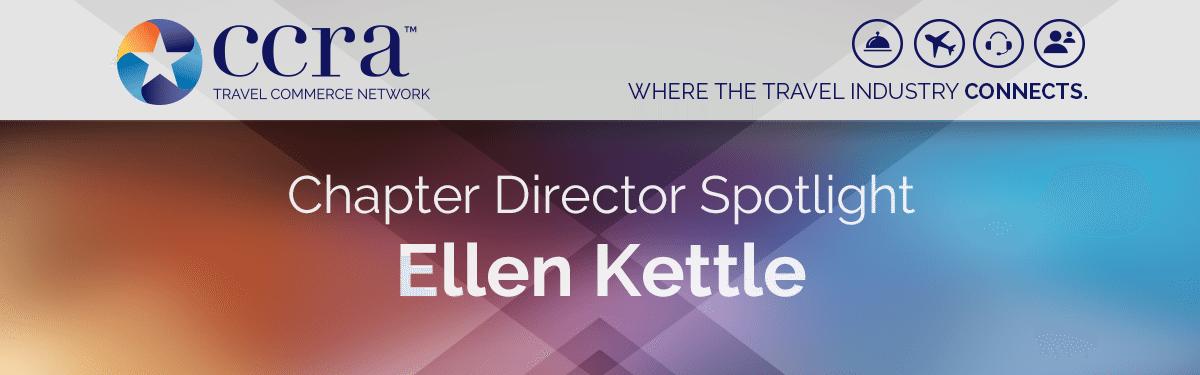 EllenKettle_directorspotlight