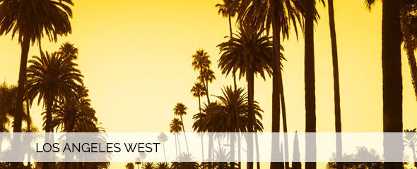 Los Angeles West
