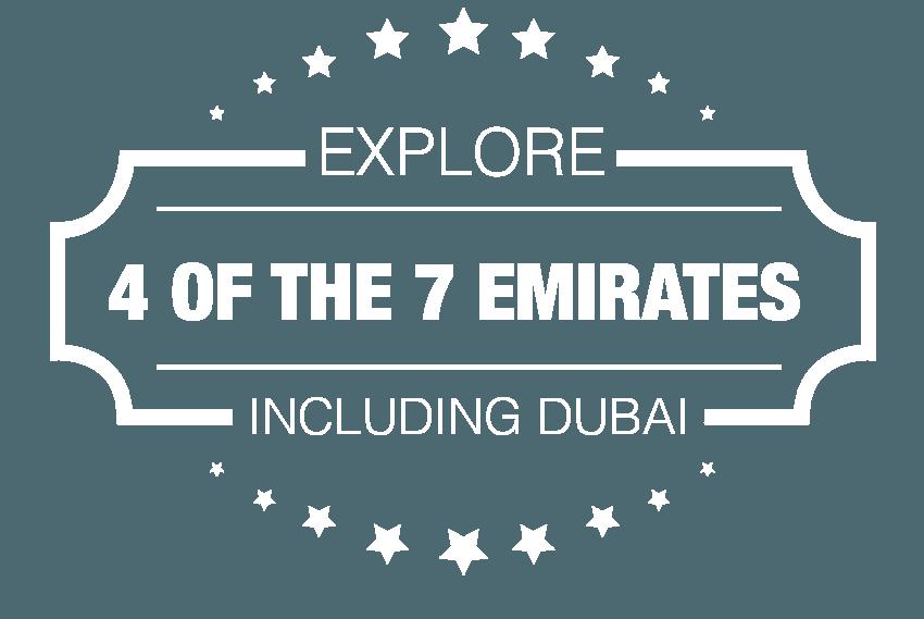 UAE FAM