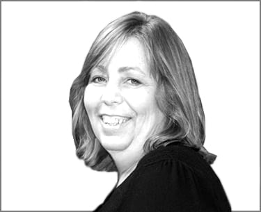 Gloria Emanuelson