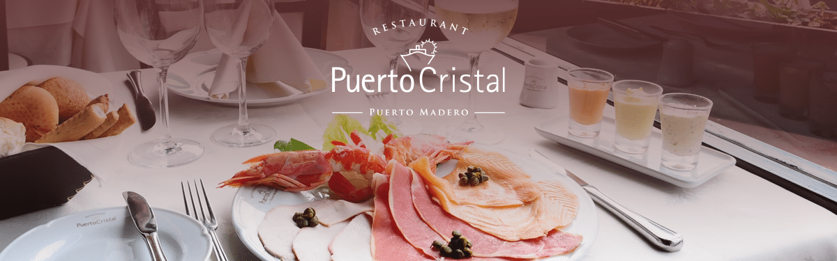 PuertoCristal_Feature
