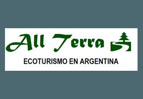 All Terra Ecotourism