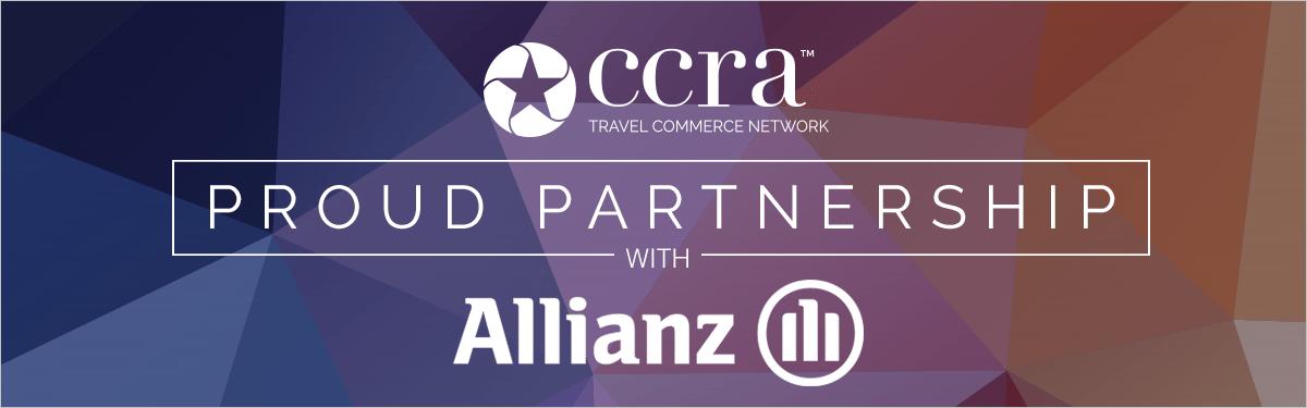 Allianz Travel Agents Log In