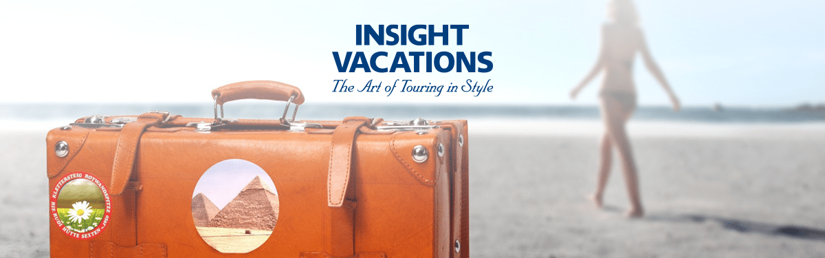 Insight_Featured