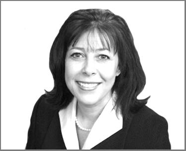 Pam Hirsch