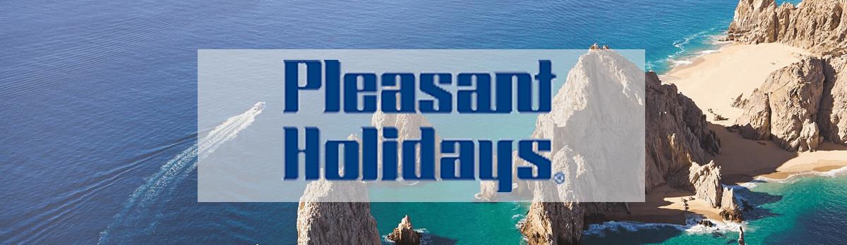 PleasantHolidays_blogheader_July26