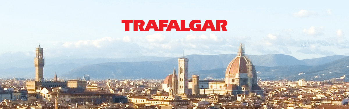 Trafalgar_Featured